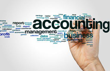 LLP accounts preparation