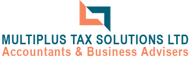 Multiplus Tax Solutions